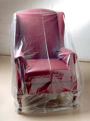 Clear plastic furniture covers roselawnlutheran Furniture plastic cover