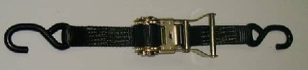 T-R3606SH