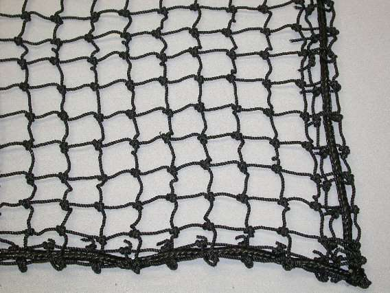 Rope Nets